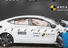 02f84150a Perodua supports plan to reduce car prices in stages - Carstation.com.my